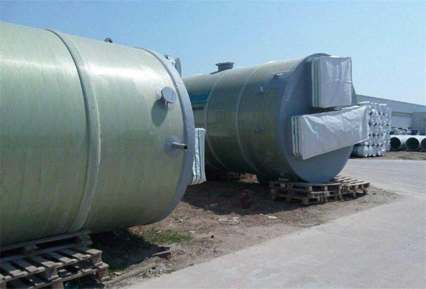 西雙版納傣族自治州雨水泵站成本核算
