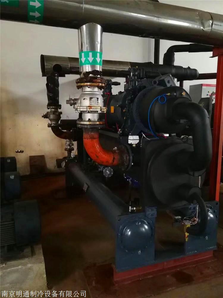 宜兴冷水机 宜兴冷水机价格 宜兴冷水机厂家