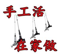 萍乡加盟手工承包两百以上