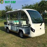 电动观光车-四轮电动观光车厂家直销 景区旅游观光车