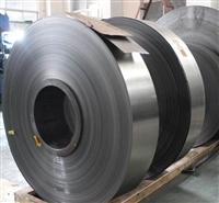 废铁回收,广州黄埔区废铁回收公司 模具铁回收价格高