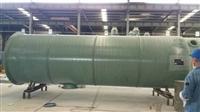 馬鞍山PE泵站除臭裝置