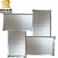 廣東納米絕熱板真空絕熱板生産廠家