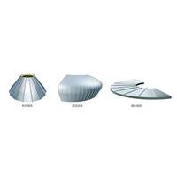宜春鋁鎂錳板批發 0.8mm直立鎖邊屋面板 25矮立邊咬合系統