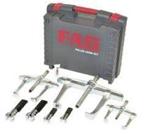 FAG双臂式拉拔器套件