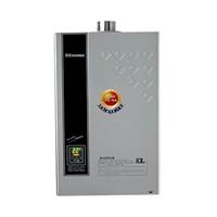 宿州林内热水器维修电话号码 厂家热线