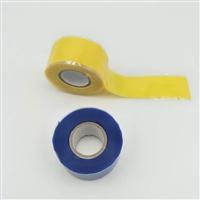 硅橡胶自粘带 自粘带J10 安全绝缘隔离