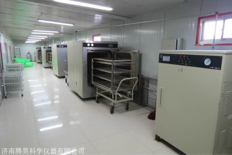组培设备价格,组培仪器价格,组培室设备价格,组培室仪器价格