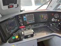 24V双针压力表,24V双针压力表,110V双针压力表铁路机车用