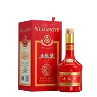 溧陽52度五糧液回收溧陽長期回收茅臺酒