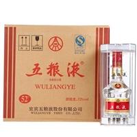 江阴五粮液酒回收-江阴长期回收烟酒