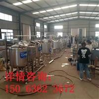 牦牛奶生產線,牦牛奶生產機器