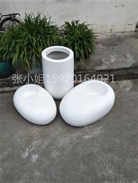 玻璃钢制品厂广东肇庆 玻璃钢组合 各式玻璃钢花盆 茶几定制
