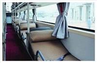 票价:宁波到普安汽车长途车:专线电话