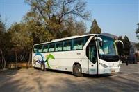 大巴订票:广州到兴义长途直达客车客车咨询