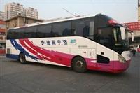 大巴汽车、泉州直达安庆汽车及汽车