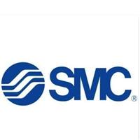 回收SMC市场价格