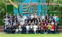 北京集体合影照片冲洗,合唱台租赁 聚会合影集体照拍摄