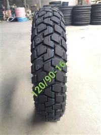 热销型摩托车轮胎
