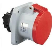 WEIPU工业插头插座