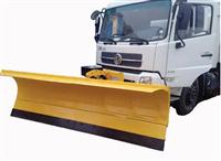 潍坊除雪机 扫雪机 滚刷式扫雪机定制