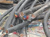 广州白云区废铜回收价格 广州天河区废铜回收公司-高价回收
