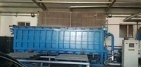 北京苯板设备厂家