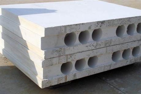 石膏墙板设备厂家