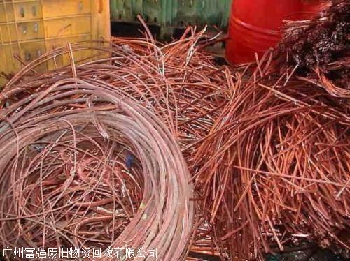 广州大学城废铁回收公司 回收废铁价格、废铁回收