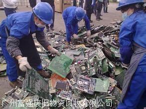 广州黄埔区废铜回收价格、废铜回收价格行情
