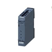 回收PLC模块不论新旧