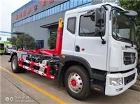 重庆10吨垃圾压缩车质量好的在哪里