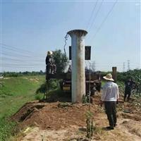 电力钢杆厂 钢杆厂电力钢杆型号