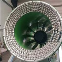 廠家生產直銷低溫降雪機 國產造雪機 冬季熱銷價格優惠