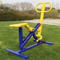 健骑机多少钱 新农村广场公园健身器材厂家