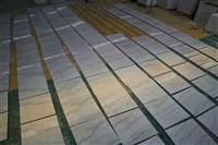广西白大理石工厂厂家直销工程板