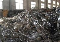 花都区废铝回收的价格广州废铝回收公司报价