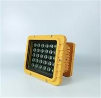 30W 40W 50W 60WDOD8188C 透镜灌胶式防爆投光灯