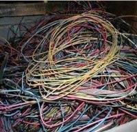 平鲁区电缆回收报价免费咨询