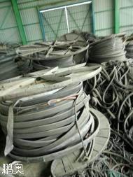 吉林长春半轴电缆回收 整盘电缆回收 二手电缆回收