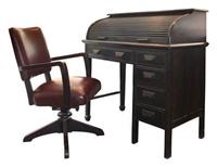 红木家具回收是多少价钱 及老红木家具的价值