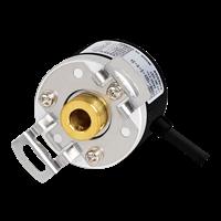 autonics E40H12-2500-3-T-24编码器