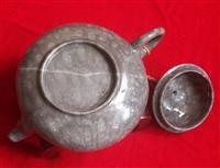 化石壺價格 能賣多少錢 拍賣成交價格記錄