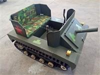 滑雪場規劃設計,游樂坦克車,雪地坦克車坦克車,雪地游樂設備