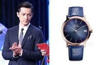 金壇哪里回收手表伯爵手表多少錢