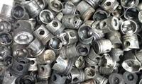 广州废铜回收公司 目前废铜价格