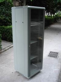 肇慶32U機柜-機柜生產商-圖騰機柜-光纖熔接