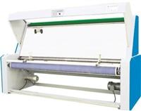 全自动开幅验布机XDL407无纺布铺布机卷布验布机