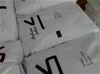 PBT 420SEO 沙伯基础创新 进口沙伯基础创新PBT