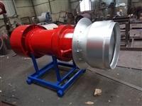 油气两用燃烧器厂家燃油燃烧器 永盛机械